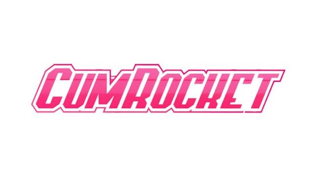 CumRocket (CUMMIES) Cryptocurrency