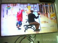 Service LG LED TV 47LB561T Gading Serpong