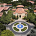 Stanford University named World's Most Innovative University: Reuters
