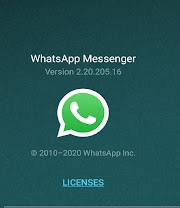WhatsApp will stop working on these phones - See if Yours is Affected