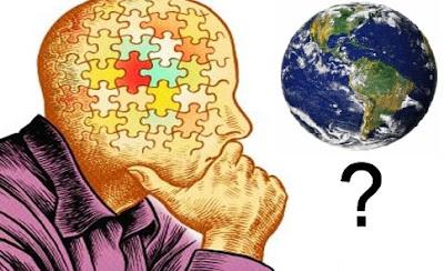 الأسئلة الوجودية
