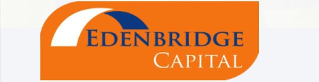 Edenbridge Capital
