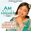 [BangHitz] [MUSIC] Akwa Ugo Jesus – Am Moving Higher