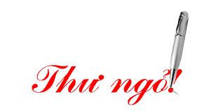 THƯ NGỎ CỦA APHR: VẪN LÀ CHIÊU TRÒ ĐÒI TRẢ TỰ DO CHO NGUYỄN BẮC TRUYỂN