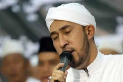 Jadwal Az Zahir Bulan November 2019