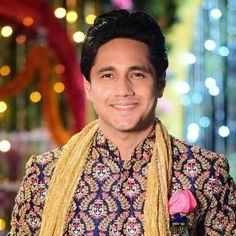 Anshul Pandey