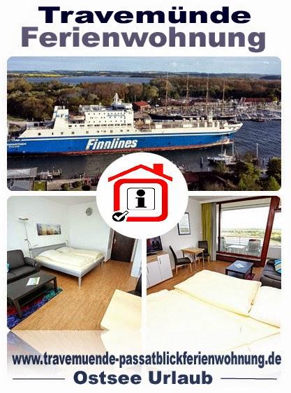 travem nde fewo ferienwohnung in der maritim residenz travem nde tourismus auskunftsverzeichnis. Black Bedroom Furniture Sets. Home Design Ideas