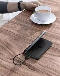 Gadgets on amazon