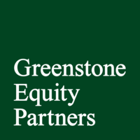 Greenstone Equity Partners Summer Internship, UAE