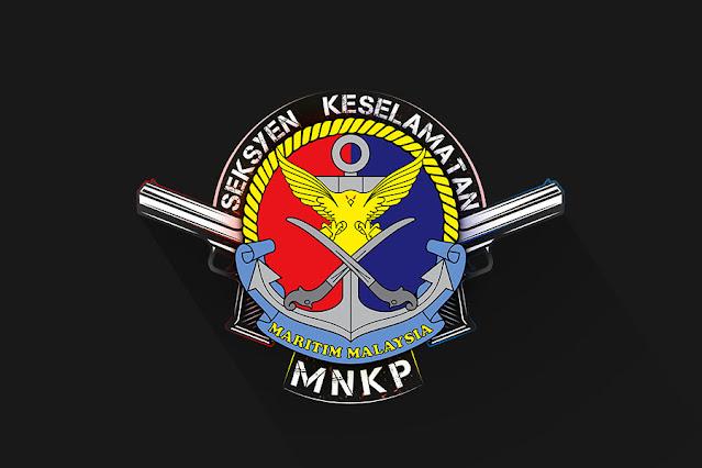 Seksyen Keselamatan MNKP (Maritim Malaysia)
