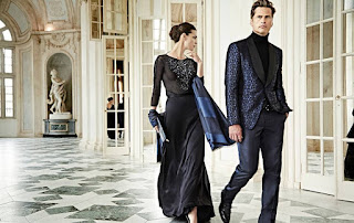 Bugatti, Ettore Bugatti, Mark Vanderloo, supermodel, AW15, Fall 2015, Suits and Shirts, menswear, luxury,