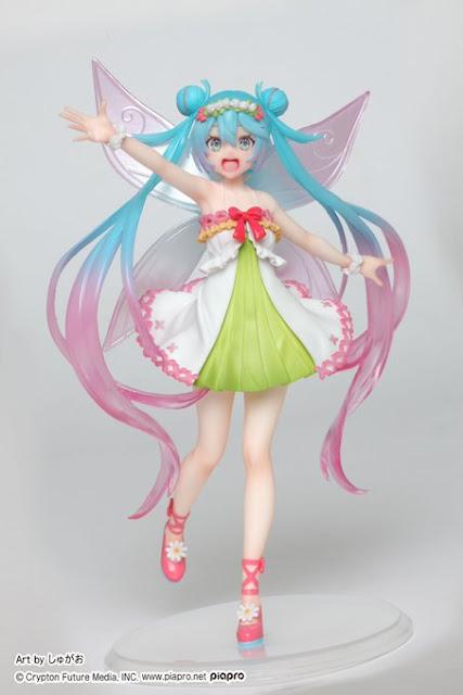 https://www.biginjap.com/en/prize/23180-hatsune-miku-3rd-season-spring-ver.html
