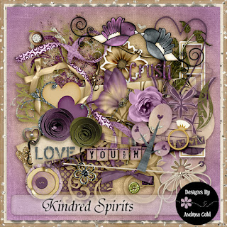 http://www.godigitalscrapbooking.com/shop/index.php?main_page=advanced_search_result&search_in_description=1&keyword=kindred+spirit