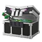 Minecraft Ender Chest Series 24 Figure