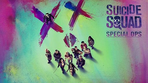 لعبة Suicide Squad مهكرة, لعبة Suicide Squad مهكرة للايفون, لعبة Suicide Squad للايفون, لعبة Suicide Squad مهكرة اخر اصدار, تحميل لعبة Suicide Squad, تهكير لعبة Suicide Squad, تحميل لعبة Suicide Squad للاندرويد, كيفية تهكير لعبة Suicide Squad, حل مشكلة لعبة Suicide Squad, هكر لعبة Suicide Squad, تحميل لعبة Suicide Squad مهكرة للايفون, تهكير لعبة Suicide Squad للايفون, تهكير لعبة Suicide Squad للاندرويد, تحميل لعبة Suicide Squad للايفون, تحميل لعبة Suicide Squad للاندرويد مهكرة, كيفية تهكير لعبة Suicide Squad للاندرويد, كيف تهكر لعبة Suicide Squad للايفون, كيف تهكر لعبة Suicide Squad للاندرويد, طريقة تهكير لعبة Suicide Squad