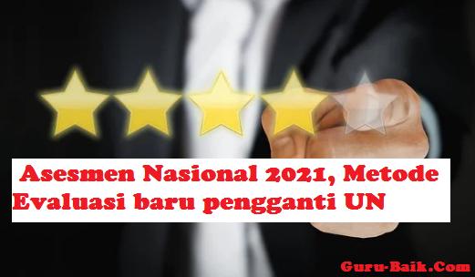 gambar asesmen nasional 2021