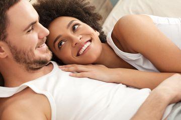 hubungan agar cepat hamil setelah kb
