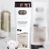 Analyse : shampoing hydratant Laura Sim's