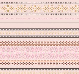 Traditional-art-textile-border-design-8043
