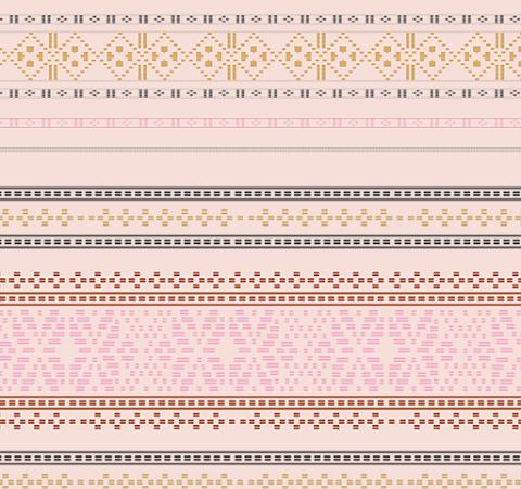 Traditional-art-textile-border-design-8043