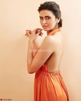 Meenakshi Dixit unseen New Portfolio Sizzling Pics ~  Exclusive 024.jpg