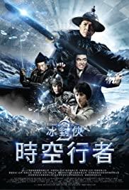 Download Film gratis Iceman: The Time Traveller (2018)