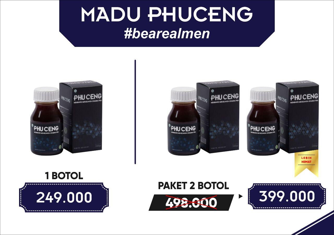 Madu Phuceng Cakung | Jual Madu Phuceng Cakung WA6281295435806