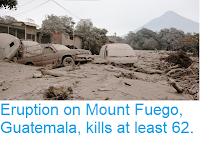 https://sciencythoughts.blogspot.com/2018/06/eruption-on-mount-fuego-guatemala-kills.html