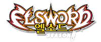 Download Ending Elsword Full Version