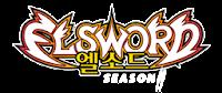 Download Ending Elsword Full Version