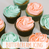http://www.bakingwithbest.com/2015/08/the-best-vanilla-buttercream-icing.html