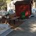 Παρεμβάσεις αναβάθμισης και επισκευές στα κοιμητήρια Σουρωτής