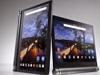 Dell Bakal Luncurkan Venue 10 700, Tablet Android Lollipop Berbasis Intel Atom