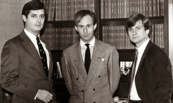 manafort stone and atwater in the 70s