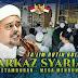 Jadwal Ta'lim Bulanan Markaz Syariah Petamburan - Mega Mendung Januari 2020