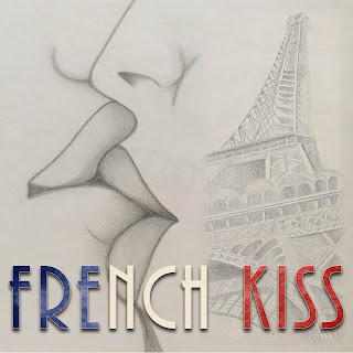 French Kiss Playlist