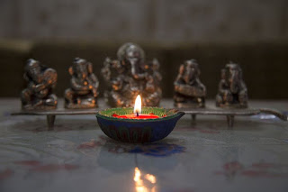 Latest Best Diwali wishes :- Looking for Diwali Wishes ? here you will find Latest best Diwali Wishes