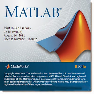Download MATLAB 2011 32bit and 64bit FREE [FULL VERSION]