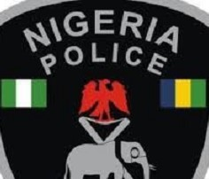 Lagos State Police Command Gets New PRO