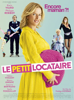 http://www.allocine.fr/film/fichefilm_gen_cfilm=245158.html