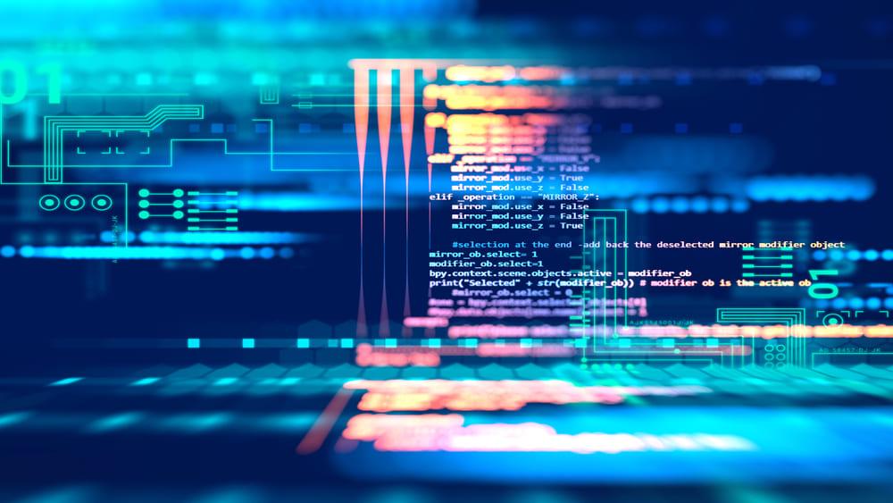 Jasa Pembuatan Software di Bali
