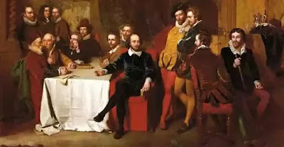 Among the contemporaries and successors of Shakespeare, the most important are Ben Jonson, Chapman, John Marston, Thomas Dekker, Thomas Heywood, Thomas Middleton, Tourneur, Philip Massinger, Webster, Beaumont, Fletcher and Ford.