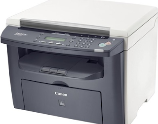 http://www.canondownloadcenter.com/2017/06/canon-i-sensys-mf4120-driver-software.html