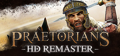praetorians-hd-remaster-pc-cover