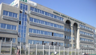 FG, States, LG Share N3.84tr In First Half Of 2019..Delta State Receives Highest Allocations