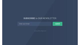 Cara Membuat Subscribtion Box Ala Droidvido
