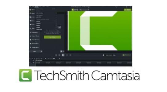 تحميل برنامج كامتازيا  لتصوير الشاشة للكمبيوتر 2021 مجانا