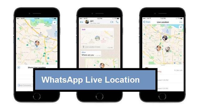 download gratis whatsapp terbaru untuk android