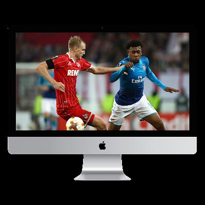 <center>مشاهدة ملخص مباراة آرسنال واوسترسوند بتاريخ 2018-02-23 الدوري الأوروبي</center>