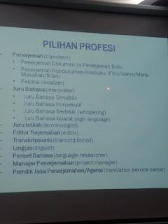 seminar-penerjemahan-dan-penjurubahasaan-umsu